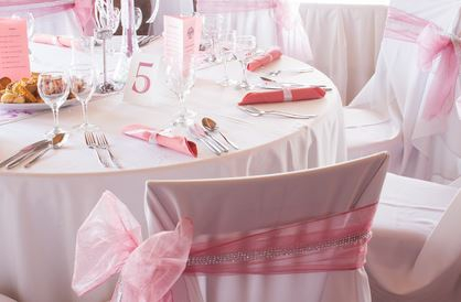 mariage-table.JPG