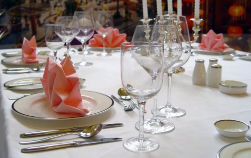 mariage-table2.JPG
